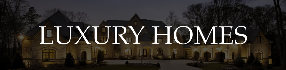 Niagara Luxury Homes